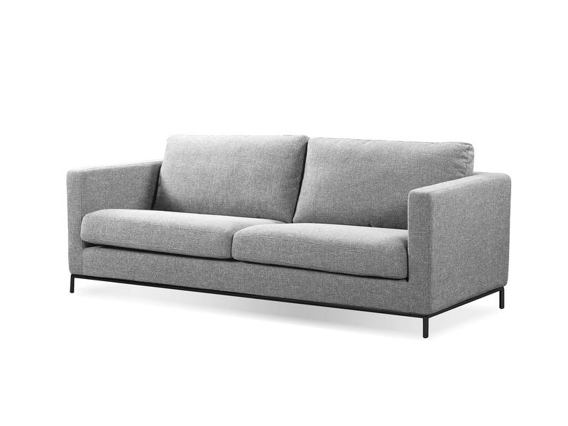 Sofa BABI