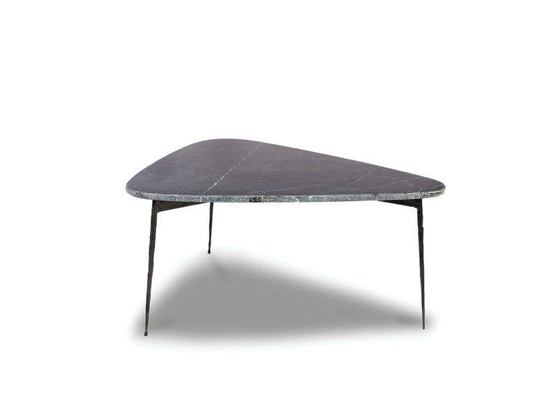 Table FLINT