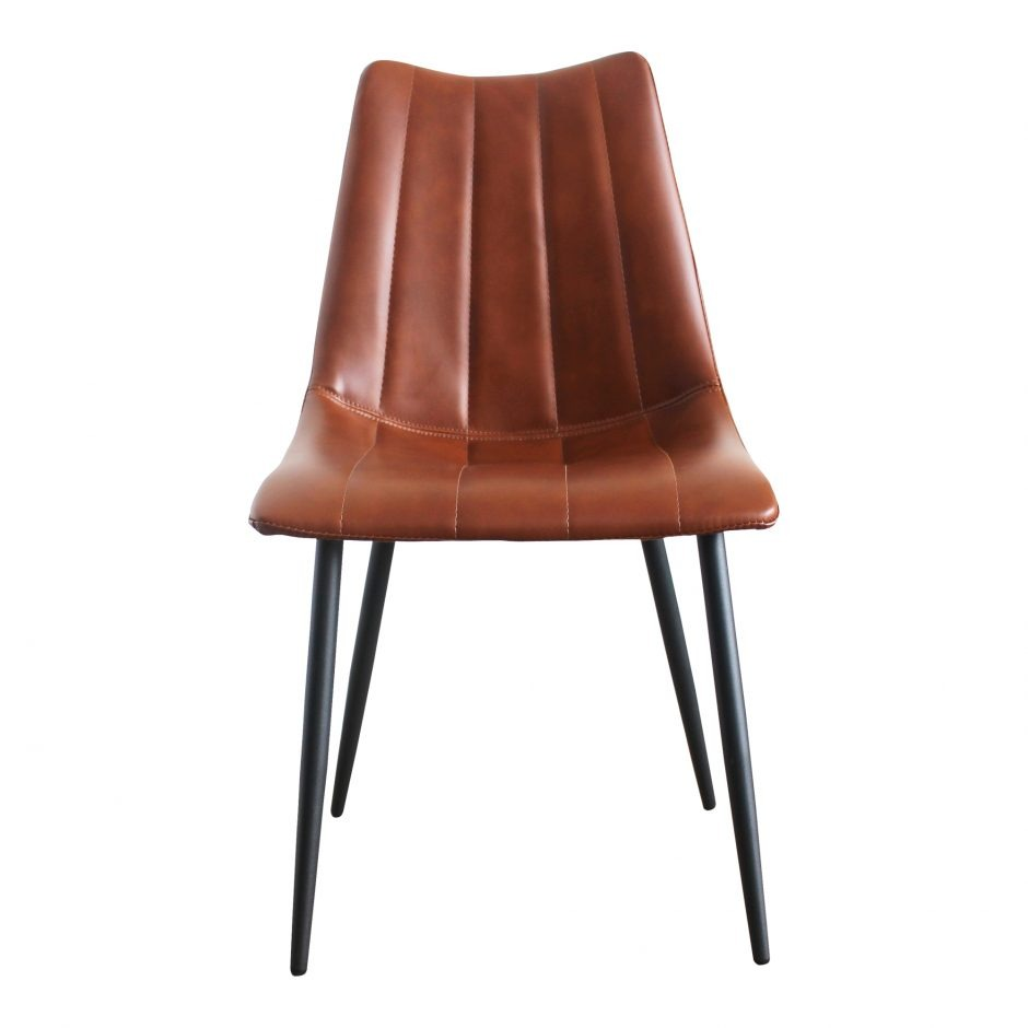 Chaise ALIBI