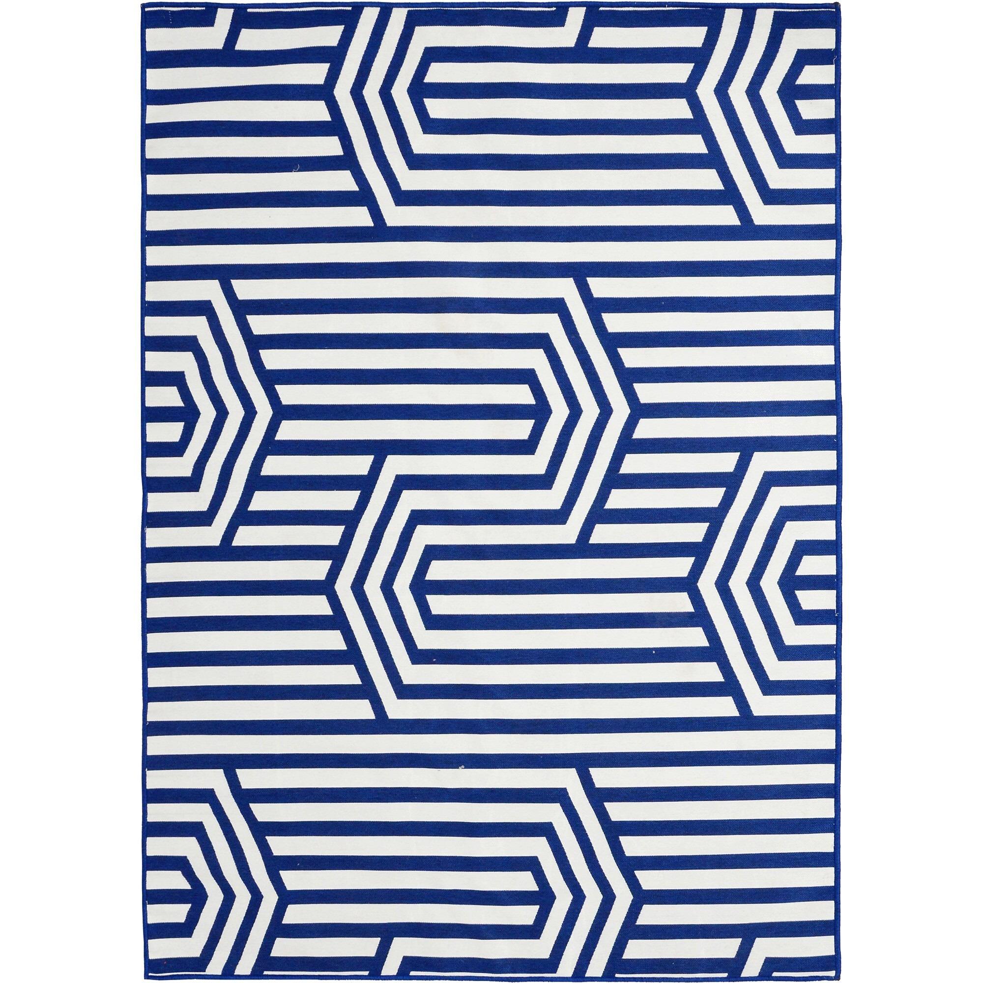 Carpette Intérieur/ Extérieur BLUEBELL