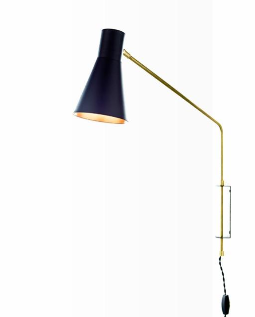 Lampe Mural BISTRO